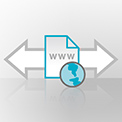 WebShare Connectivity