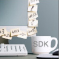 Developers / SDK