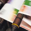 Werbeagenturen / Mediendienst- leister / Druckereien