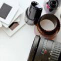 Photographer / Studios