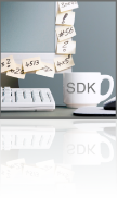 Developers SDK
