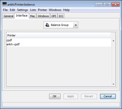 Typecheck command error pdf offending image